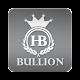 HimanshuBullionSpot Download on Windows