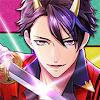 Ayakashi: Romance Reborn - Supernatural Otome Game