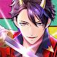 ayakashi: romance reborn - jogo sobrenatural otome