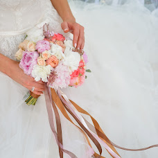 Wedding photographer Anna Timokhina (Avikki). Photo of 18.09.2014