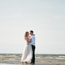 Wedding photographer Aleksandr Stadnikov (stadnikovphoto). Photo of 22.09.2017