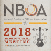2018 NBOA Annual Meeting