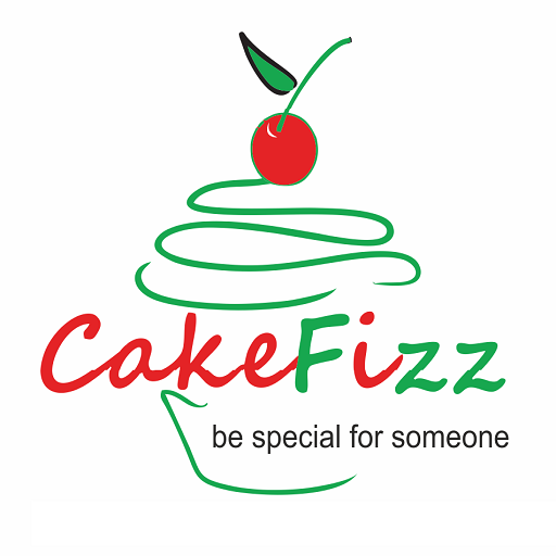 CakeFizz - Online Cake Delivery