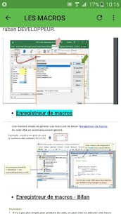 Cours Excel VBA 3