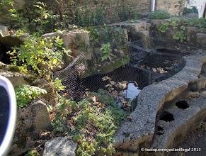Photo: o cachoeira de Olney