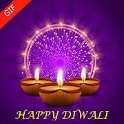 Happy Diwali GIF 2018 Offline free