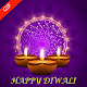 Happy Diwali GIF 2018 Offline free Download on Windows