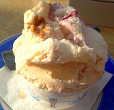 Photo: More ice cream