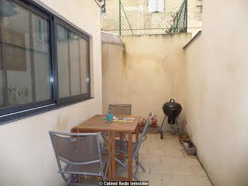 Maison 4 pièces 74,5 m2