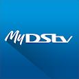 MyDStv