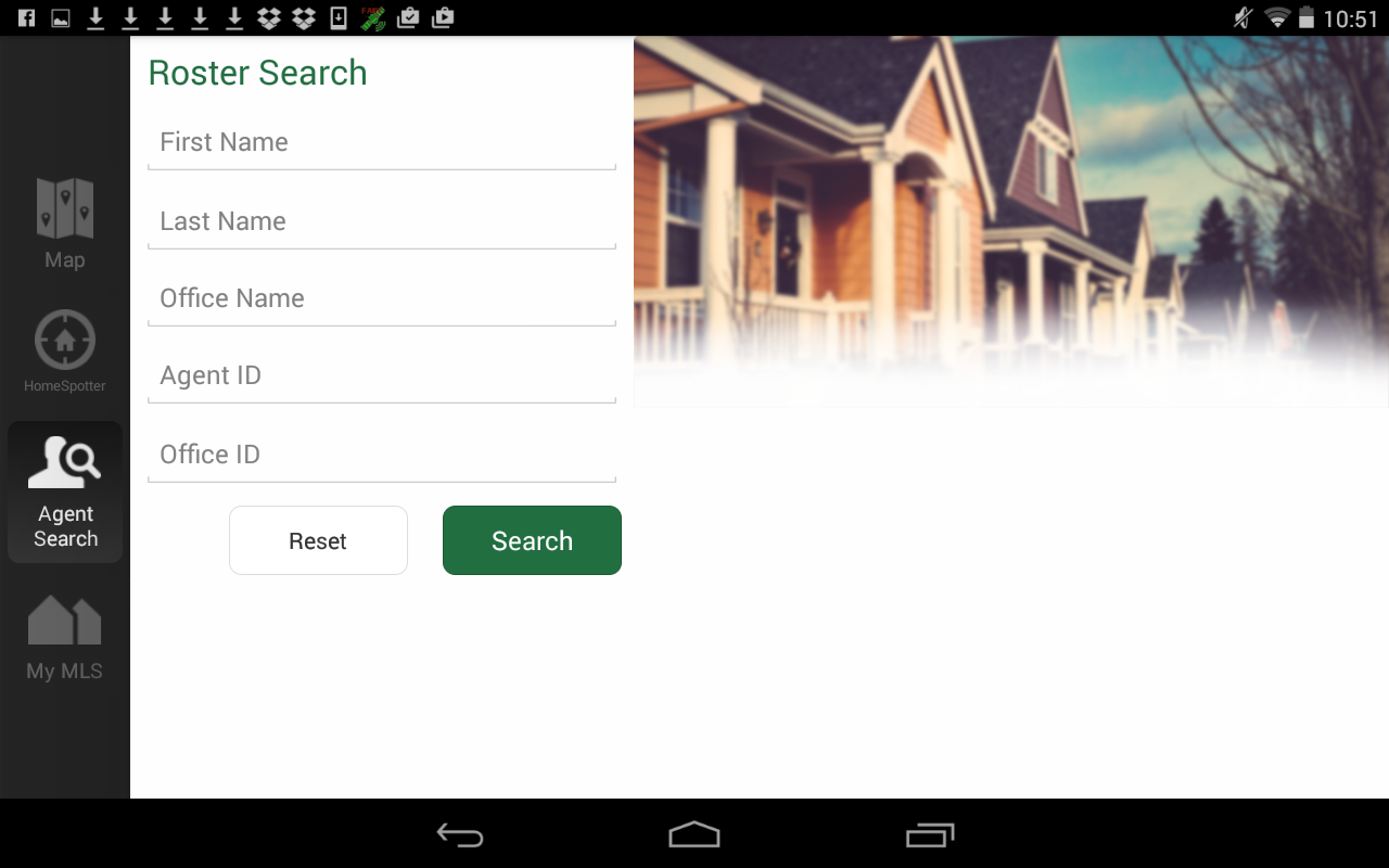 Full NWMLS Property Searches - Don Dutton