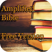 Amplified Bible Free Version