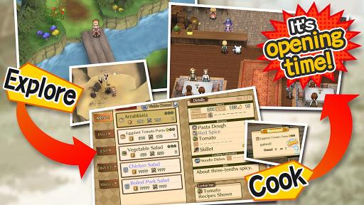 [Premium] RPG Marenian Tavern Story  image 1