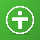SpielerPlus Team Verwaltung icon