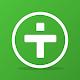 PlayerPlus - Team management apk