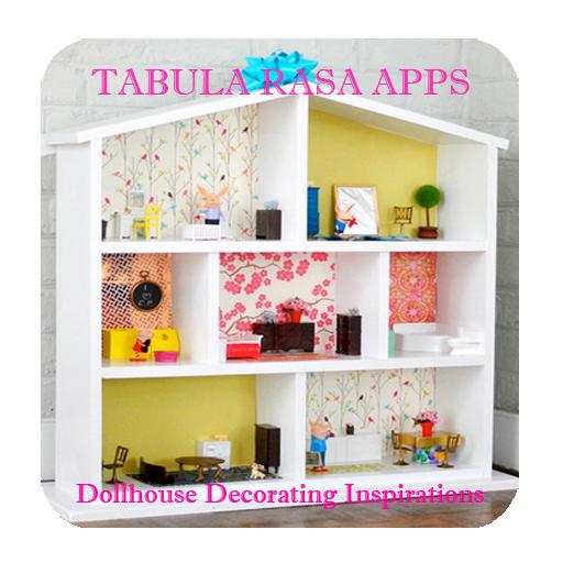 【免費生活APP】인형의 집 디자인 아이디어線上玩APP不花錢-硬是 ...