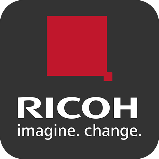 Ricoh Print Solutions