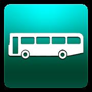 NBT Nottingham Bus Timetables