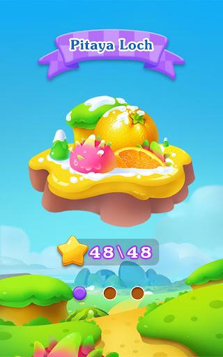 Fruit Legend Splash 1.3.3029 screenshots 24