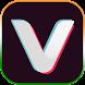 VikLok - Indian Short Video Platform