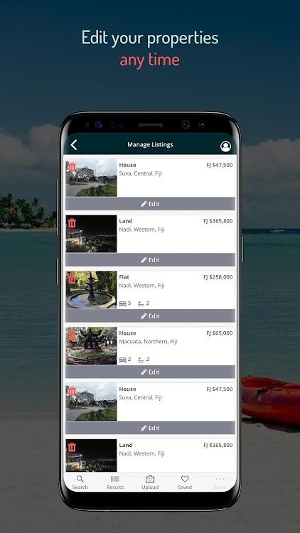Property com fj – (Android Appar) — AppAgg