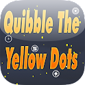 Quibble The Yellow Dots icon