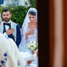 Wedding photographer George Kendristakis (kendristakis). Photo of 22.09.2017
