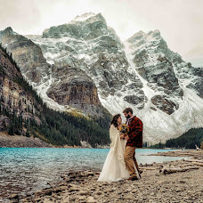 Wedding photographer Marcin Karpowicz (bdfkphotography). Photo of 16.11.2017