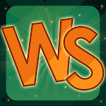 WordSAW Icon