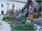 Photo: Hallstatt (Austria) www.viajesenfamilia.it