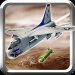World War 2 Airborne Fighter 1.0 Apk