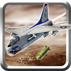 World War 2 Airborne Fighter for PC and MAC