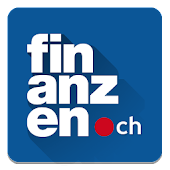 finanzen.ch Börse & Aktien