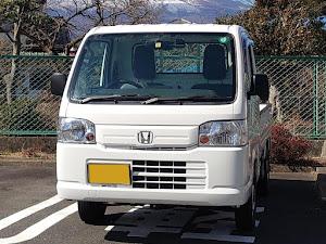アクティトラック HA9のカスタム事例画像 Joe-pp1さんの2021年02月18日12:28の投稿