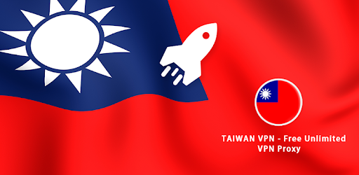 Taiwan VPN - Free Unlimited VPN Proxy - Apps on Google Play
