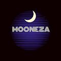mooneza