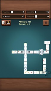 Dominoes Challenge App Download For Android and iPhone 5