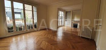 Appartement 7 pièces 165 m2