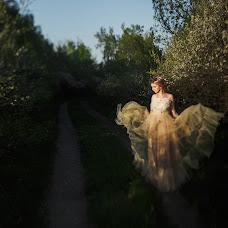Wedding photographer Irina Makarova (shevchenko). Photo of 05.05.2017