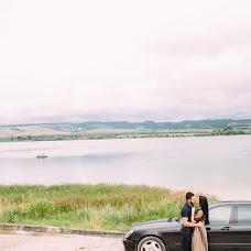 Свадебный фотограф Валерий Добровольский (DobroPhoto). Фотография от 28.06.2015