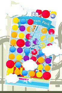 ... Roller Dream Park APK ScreenShots ...