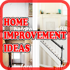 Home Improvement Ideen icon