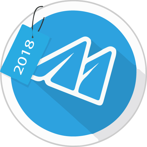 Mobogramm Messanger 2018