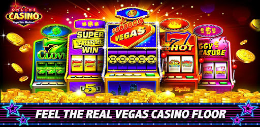 cherry jackpot no deposit bonus codes 2019