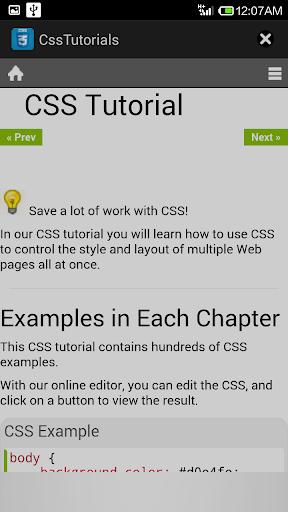 文書處理軟體《LibreOffice》免費Office繁體中文版,支援Win/Linux/Mac | 就是教不落 - 給你最豐富的 3C 資訊、教學網站