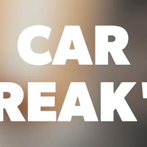 レガシィツーリングワゴン BRM H24年式Sグレード レザーパッケージのカスタム事例画像 takuya10969さんの2018年10月06日17:32の投稿