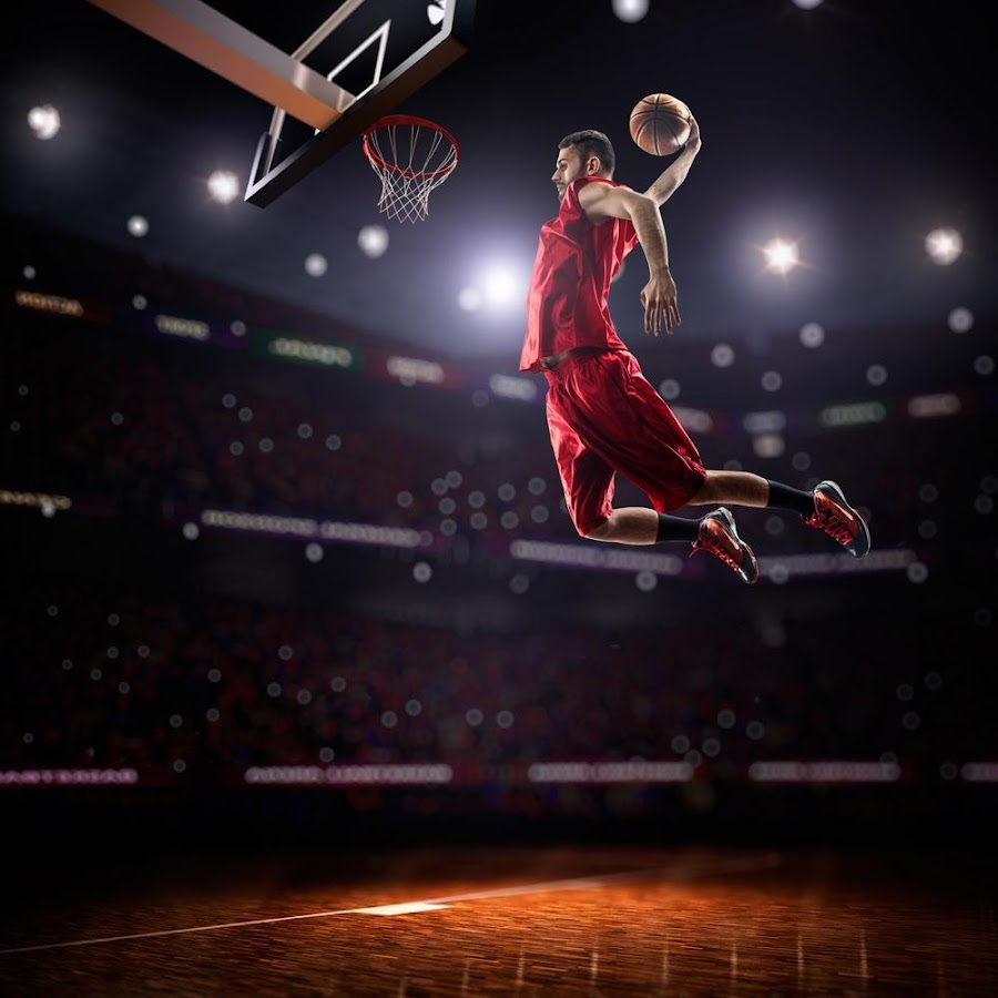 The Best Basketball Wallpaper Android Apps On Google Play