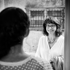 Wedding photographer Yann Raout (yannraout). Photo of 07.07.2015