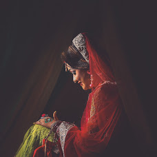 Wedding photographer Rajan Dey (raja). Photo of 23.06.2018