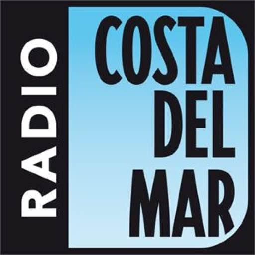 Costa Del Mar app (apk) free download for Android/PC/Windows